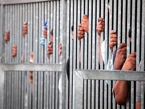 Mısır'da 6 kişi hakkında idam kararı