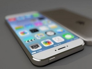 iPhone sahiplerine müjde!