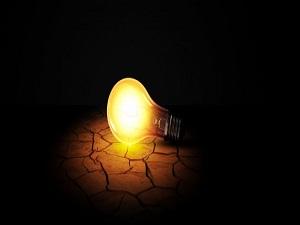 İstanbul'da elektrik kesintisi BEDAŞ 28 Temmuz