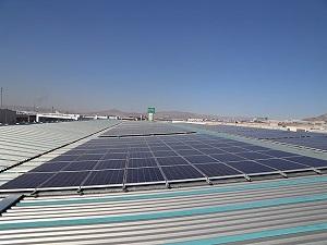 Japonya'dan yenilenebilir enerji hamlesi