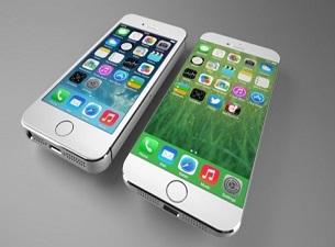 Yarın çıkıyor, işte iPhone 6'nın fiyatı!