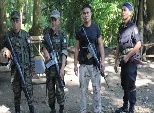 Filipinler'de barış arayışı sürüyor