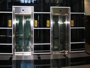 Asansör kazalarında hayat kurtaracak öneriler