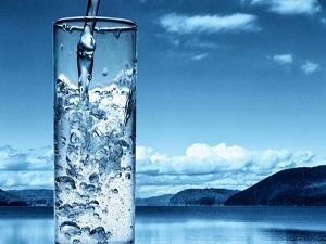 İstanbul'un 2 ilçesine 24 saat su yok