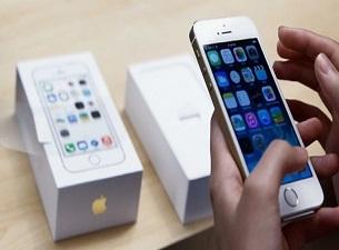 Apple'dan Android telefonlar için değişim programı