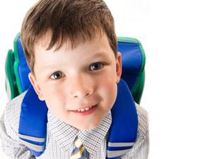 Okul çantaları çocukların sağlığını bozabilir