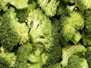 Kansere karşı koruyucu sebze