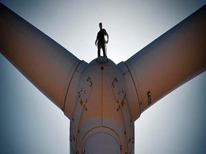 Yenilenebilir enerji teknisyeni yetiştirilecek