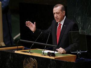 Birleşmiş Milletler de zengin ülkeler de masum değil