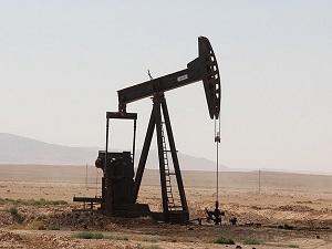 Ham petrol ithalatına 5 yılda 61 milyar dolar