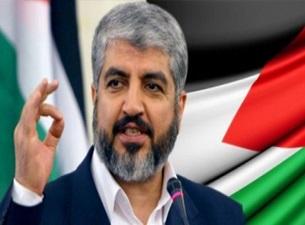 Filistin'de anlaşma sağlandı