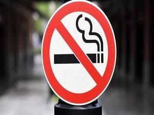 Sigarada radikal yasak uygulaması geliyor