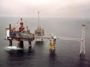 ABD'nin ham petrol ihracı enerji fiyatlarını düşürecek