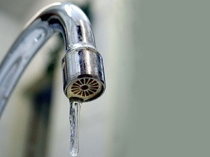 Musluk suyu neden kokuyor?