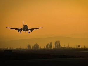 Havacılıkta tüm zamanların rekoru kırıldı
