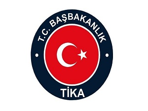TİKA, Macaristan'da Tarihi Türk Çeşmesini Onardı