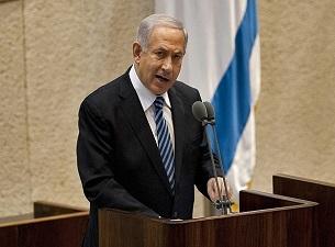 İsrail'i potansiyel ortak gören Arap ülkeleri var