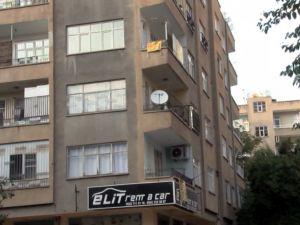 Suriyeliler Ev Kiralarını İki Haftada Yüzde 25 Artırdı