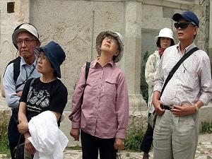 Japonların uzun yaşam sırrı Türkiye'ye örnek olacak