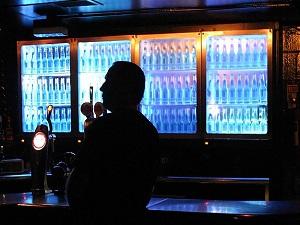 Türkiye Avrupa'nın en az alkol tüketen ülkesi