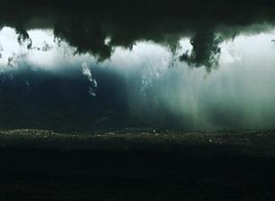 Meteorolojiden 18 ile uyarı