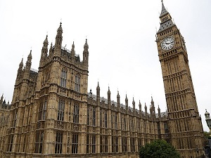 İngiliz hükümeti parlamentonun iradesine uymalı