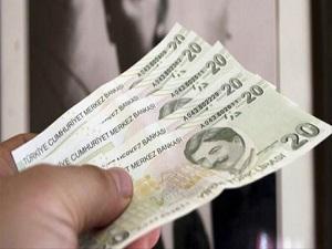 İşsize maaş müjdesi