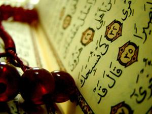 Allah, sizi üç karanlık içinde yaratmaktadır