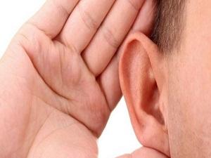 Yazın kulak sağlığını korumanın 6 yolu