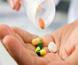 Mide koruyucu ilaç, kemik erimesine yol açabilir