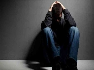 Psikolojik ağrılara dikkat!