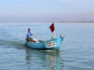 Beyşehir Gölü endemik balıklarına kavuşacak