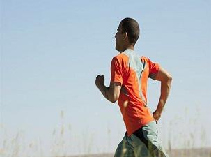 Spora başlamadan önce sağlık taraması yaptırın!