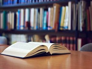 Türkler sanıldığından fazla kitap okuyor