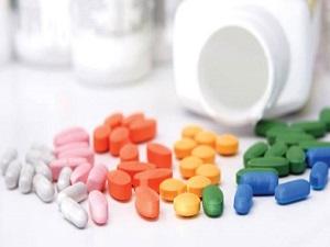 Sahte ilaçlar yüzde 400 arttı