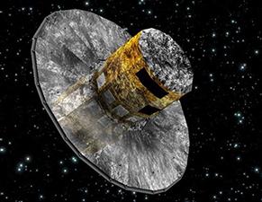 70 bin dış gezegen keşfedebilir