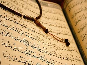 Sâdece Allah'a kulluk et ve şükredenlerden ol!