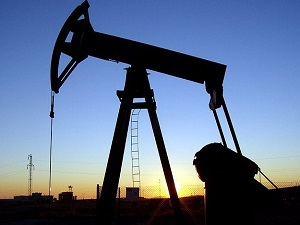 19 yıllık petrolümüz kaldı