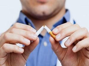 Sigara erkekleri daha fazla etkiliyor