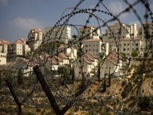 Fransa'dan İsrail'e 'yerleşim' tepkisi