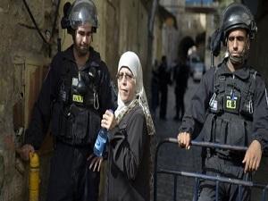 Kudüs'te bir Filistinlinin cesedi bulundu