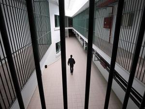 Cezaevlerinde 108 ülkeden 3 bine yakın yabancı var