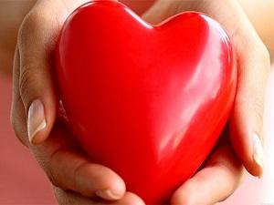 Kalp hastaları havalara dikkat!
