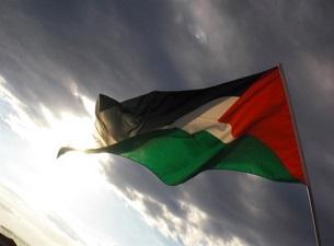 Belçika da Filistin'i tanıyacak