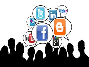 Sosyal Medya Öğrencileri Uykusuz Bırakıyor