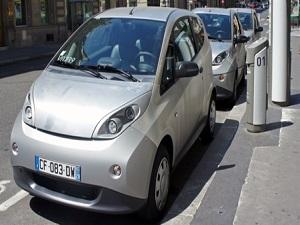 Elektrikli araç Norveçlileri cezb ediyor