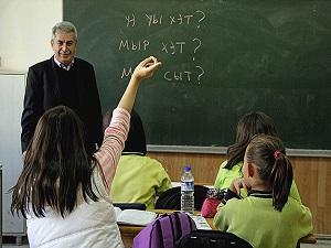 Adigece seçmeli dersine en çok talep Kayseri'de