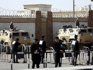 Mısır'da 188 darbe karşıtı için idam talebi