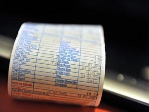 Şişkin fatura krizinde skandal şüphe