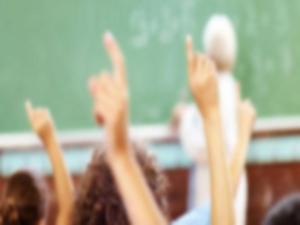 Çanakkale'de Eğitim Katkıcılarına Ödül